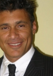 Download all the movies with a Steven Bauer