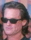 Download all the movies with a Kurt Russell