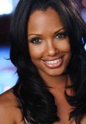 Download all the movies with a K.D. Aubert