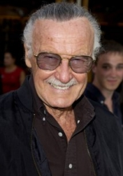 Download all the movies with a Stan Lee