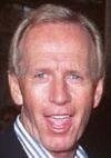 Download all the movies with a Paul Hogan