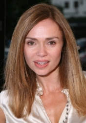 Download all the movies with a Vanessa Angel