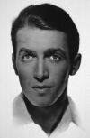 Download all the movies with a James Stewart