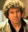 Download all the movies with a Stephen Rea