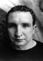 Download all the movies with a Eddie Marsan