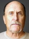 Download all the movies with a Robert Duvall