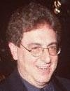Download all the movies with a Harold Ramis