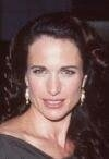 Download all the movies with a Andie MacDowell