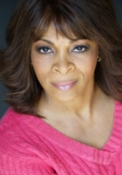 Download all the movies with a Donna Biscoe