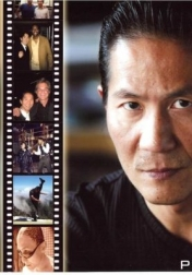 Download all the movies with a Philip Tan