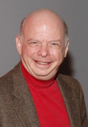 Download all the movies with a Wallace Shawn