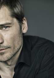 Download all the movies with a Nikolaj Coster-Waldau