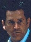 Download all the movies with a Anthony LaPaglia
