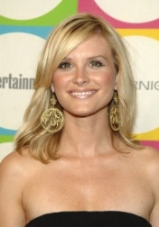 Download all the movies with a Bonnie Somerville