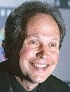 Download all the movies with a Billy Crystal