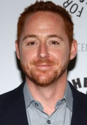 Download all the movies with a Scott Grimes