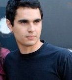 Download all the movies with a Max Minghella