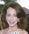 Download all the movies with a Marisa Berenson