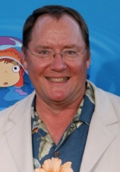 Download all the movies with a John Lasseter