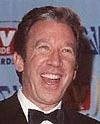 Download all the movies with a Tim Allen