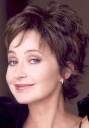 Download all the movies with a Annie Potts