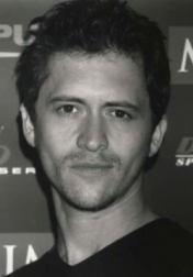 Download all the movies with a Clifton Collins Jr.