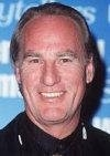 Download all the movies with a Craig T. Nelson