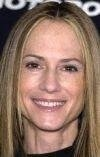 Download all the movies with a Holly Hunter