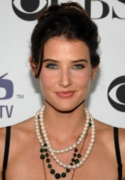 Download all the movies with a Cobie Smulders