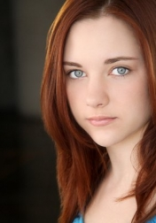 Download all the movies with a Haley Ramm