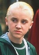 Download all the movies with a Tom Felton