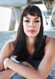 Download all the movies with a Pollyanna McIntosh