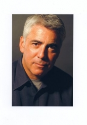 Download all the movies with a Adam Arkin