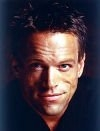 Download all the movies with a Brian Thompson