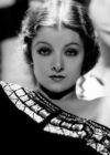 Download all the movies with a Myrna Loy