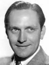 Download all the movies with a Fredric March