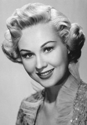 Download all the movies with a Virginia Mayo