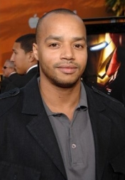 Download all the movies with a Donald Faison
