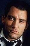 Download all the movies with a Clive Owen