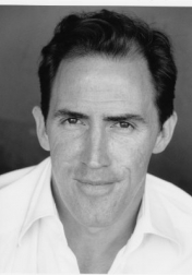 Download all the movies with a Rob Brydon