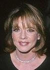 Download all the movies with a Stockard Channing
