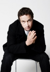 Download all the movies with a Pauly Shore