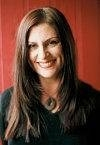 Download all the movies with a Niki Caro