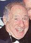 Download all the movies with a Mel Brooks