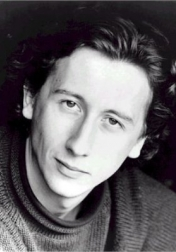 Download all the movies with a Nicholas Rowe
