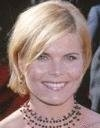 Download all the movies with a Mariel Hemingway