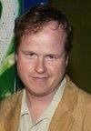 Download all the movies with a Joss Whedon