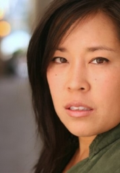 Download all the movies with a Stephanie Sheh