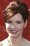 Download all the movies with a Geena Davis