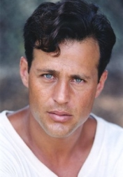 Download all the movies with a Louis Mandylor